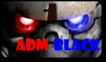 Adm Black
