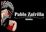 Pablo_Zafrilla