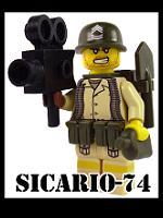 sicario-74
