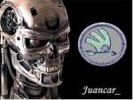 juancar_