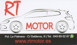 RTMOTOR