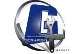 Gerardo_MªDM