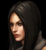 Sathria