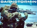 BarnstorminDrew1