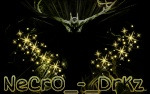 NeCrO_-_DrKz