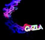 gazla