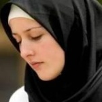بنت السلطان