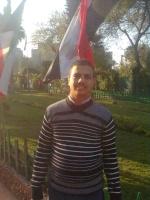 محمود عبد الحميد العمده