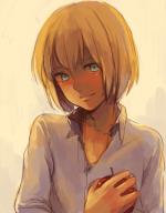 Armin Kung