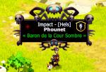 Phounet