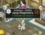 Apog-Xlegendary