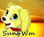 Sun-Wm