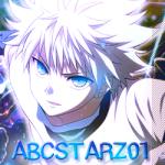 ABCstarz01