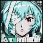 KuroRukio