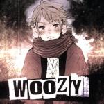WoozyAMVs