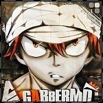 gabberMD