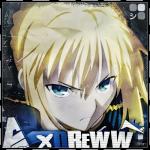 xDreww