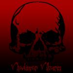 Vladimer_Vihurin