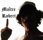 Maître Robert