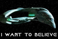 RomulanVampire