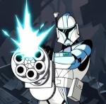 Vader243