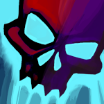 DarkEnergie