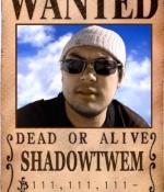Shadowtwem