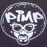 Mr.Pimp