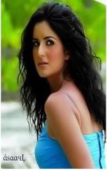 Marwa Fouad