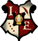 Clan de Lyre Ehel