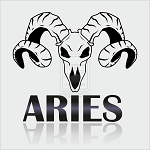 Aries-Lesblancs