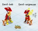 Devil-bob
