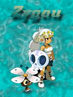 Zygou