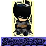 Diablobuster