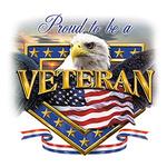 Veteran-Sam