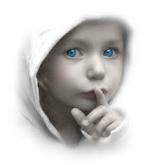 Mystères, Rumeurs & Diffamation 24-39