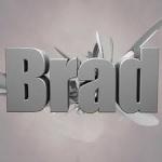 -Brad-