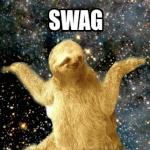 Sloth ⒶJax☭