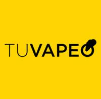 TuVapeo