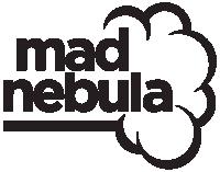Mad Nebula