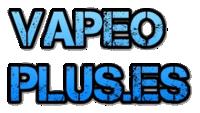 vapeoplus