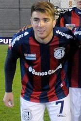 Diego1899