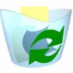 EBIL_RECYCLE_BIN