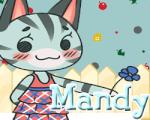 MandyPandy