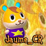 Jaume_CR