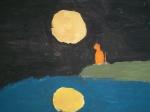 Eclair Nuit
