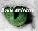 Boule de Nacre
