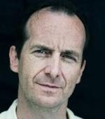 Gerhard Britt