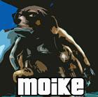 MoikE