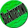 Blackmarcnwo